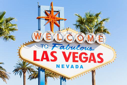 Las Vegas Ransomware