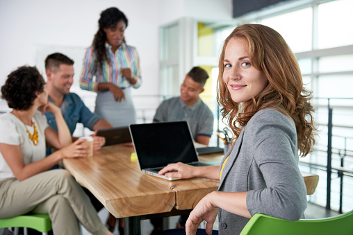 Skype Business Meetings