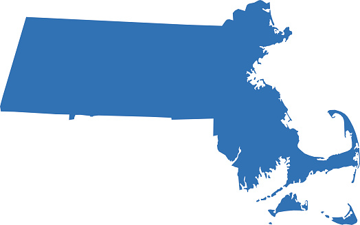 Massachusetts Data Privacy