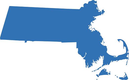 Massachusetts Data Privacy