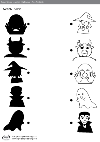 [Go Away Big Green Monster!]자료 모음 : 네이버 블로그