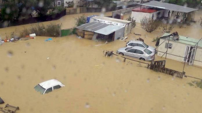 malaga-inundaciones