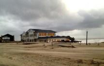 Ocean Grove NJ
