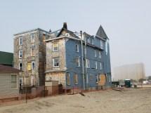 Warrington Hotel In Ocean Grove