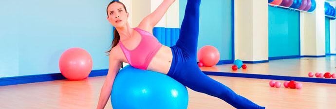 metodo-pilates-15