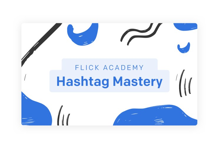 how to start hashtag strategy