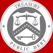 Debt 1