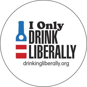 Drinking Liberally: Jim Holway for Corp Commission @ The Shanty | Tucson | Arizona | United States