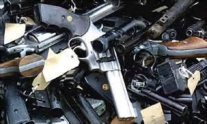 Guns 2
