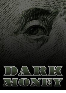 dark_money
