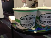 ducey-ice-cream