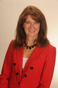 Jill Norgaard LD18