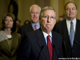 mitch_mcconnell_frown-cropped-proto-custom_2
