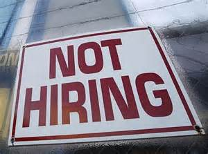 Not Hire S