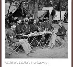 Thanks 1864