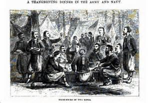 Thanks 2  1864