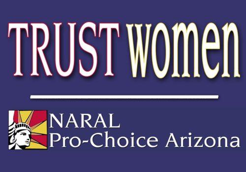 naral_az_trust_tagline_logo