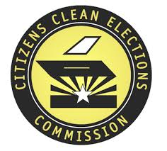 clean elections