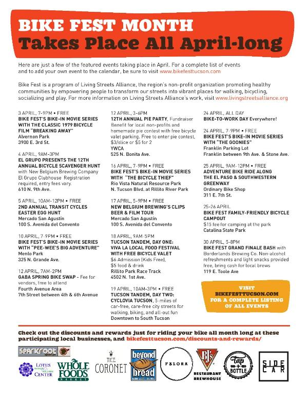 Bf2015-eventlist (1)-page-002