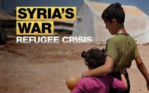 Syrian Ref