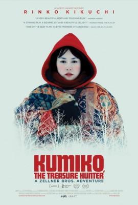 kumiko-the-treasure-hunter-poster-270x400