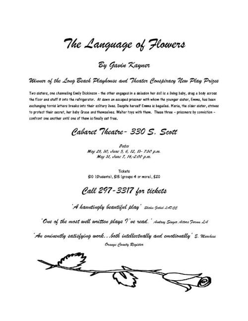 LanguageFlyer-page-001