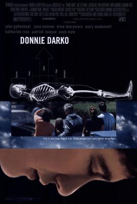donniedarko-poster-270x400