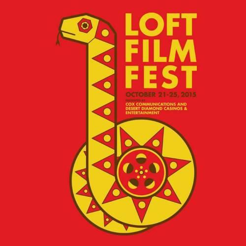 loftfilmfest