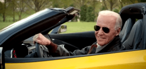 Joe-Biden-2014-Corvette-Stingray