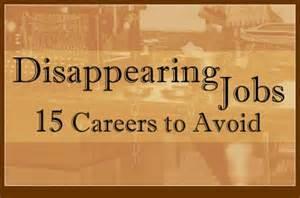 Dis Jobs