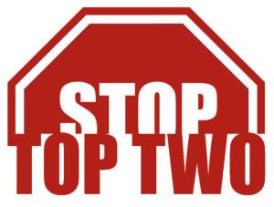 StopTop2