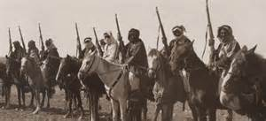 Arabs 16