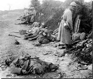 Verdun 16