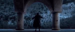 Dracula-Untold-Bats