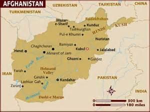 Afghan 45