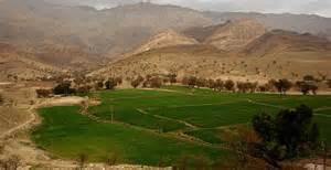 Afghan 46