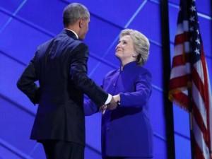 Obama-Clinton.2