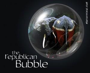 GOP_Bubble