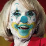 clownbrewer