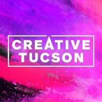 creativetucson
