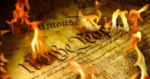 burning_constitution