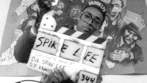 spike-lee-pic-990x560