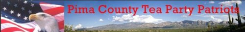pima county tea party patriots