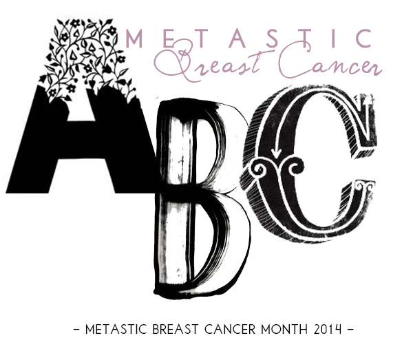 Breast Cancer Awareness Month – Page 3 – ABC