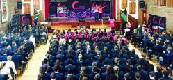 grens-high-school-east-london