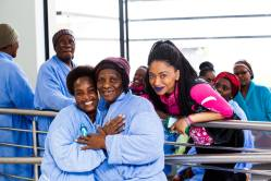 hospital-visit-frere-east-london