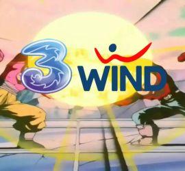 fusione-wind-3-dbgt-1