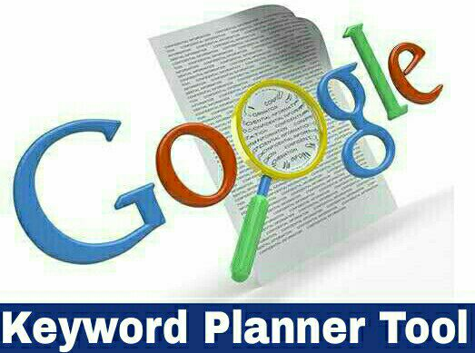 High Quality Keywords Research Kaise Kare