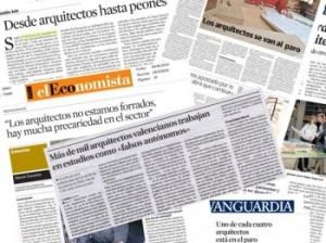 Fundacion-Arquia-Blog-arquitecto-anatxu-zabalbeascoa