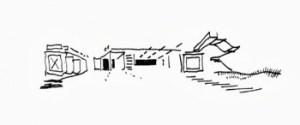 Fundacion-Arquia-Blog-CEDRIC-PRICE-White-Oak-Florida-1978-80-fuente-imagen-RE_CP-santi-de-molina